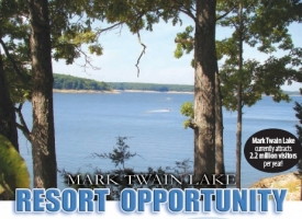 Graphic - Lake Developer Opportuninty